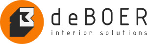 deBoer logo DEF JPEG_101215